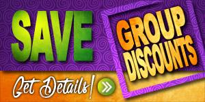 Hawaii_Group_Savings.jpg