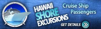 hawaii_shore_excursions.jpg