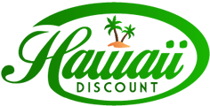 Hawaii Discount Tours and Activities